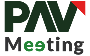 PAV Meeting